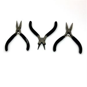 Picture of Tool Set 3Pc